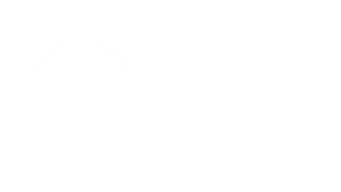 Highway Church of the Nazarene
